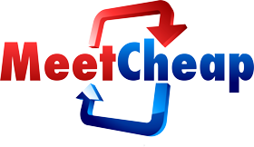 MeetCheat